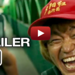 China's Highest-Grossing Film To Date Is This Low-Budget Comedy Set In Thailand