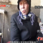 I've Seen All Good People: Trash Collector In Luoyang Spends His Meager Earnings On Fellow Townsfolk