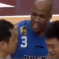 Stephon Marbury Was Victimized By The Floppingest Flop