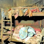 Orphanage Fire In Henan Kills Seven Children [UPDATE]
