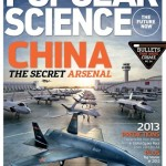 """Top-of-the-Week Links: Jackie Chan called """"anti-American,"""" Lonely Planet's new Beijing city guide, and Pop Sci's scaremongering China cover"""