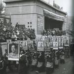The Double Tragedy Of The Cultural Revolution In Tibet