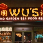 There's A Reason Hollywood Movies Keep Using The Same Chinese Restaurant: Stereotyping