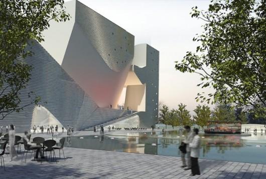 1671750-slide-51017c3fb3fc4b4e00000030-tianjin-ecocity-museos-de-la-ecolog-a-y-la-planificaci-n-steven-holl-archit