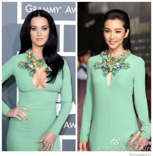 43 katy-perry-li-bing-bing