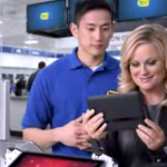 Watch: Amy Poehler And Asian American Star In Best Buy Super Bowl Ad