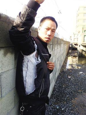 Chen Liandi
