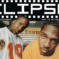 Saturday Night Musical Outro: Clipse – Chinese New Year