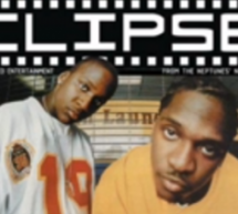 Saturday Night Musical Outro: Clipse &#8211; Chinese New Year