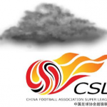 Dark cloud over CSL