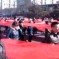 A Different Kind Of Protest: Shanxi Residents Plea For Mayor To Stay