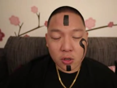 Eddie Huang featured image