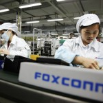 Foxconn Workers May Soon Vote For Their Own Leaders