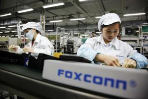 (Qilai Shen/Bloomberg)