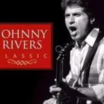 Johnny Rivers - China featured image
