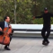 Saturday Night Musical Outro: Yo-Yo Ma And Lil&#8217; Buck