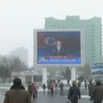 "What Are ""Average"" North Koreans In Pyongyang Saying About Its Country's Third Nuclear Test?"