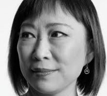 Ping Fu Is Latest Memoirist Caught In Web Of Exaggeration And Mistruth
