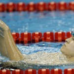 Chinese Olympian Sun Yang Punished for Misconduct