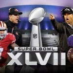 Where Can I Watch The Super Bowl In Beijing?