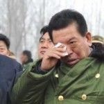 Wang Daxue's Crocodile Tears Impress No One, Least Of All The Central Propaganda Department
