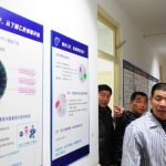 Liaoning Doctor Detained After Infecting Up To 95 Patients With Hepatitis C