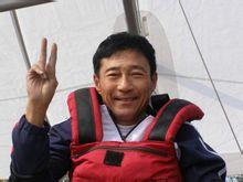 Yi Ruilong