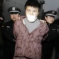 Whew: Wuhan&#8217;s Serial Finger-Biter Has Been Captured