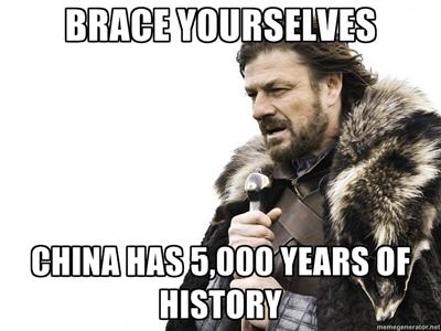 47 LEAD History 5000 Years