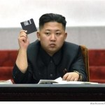 48 North Korea's secret weapon