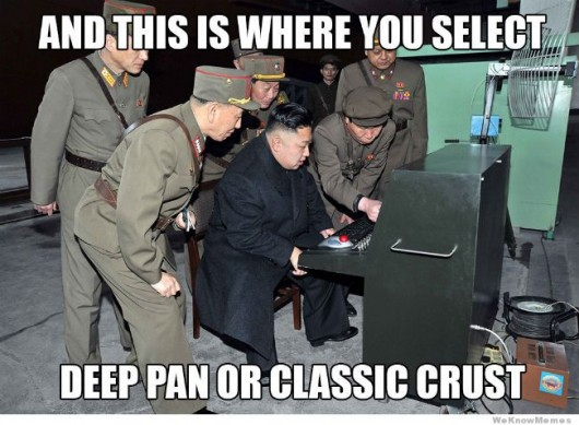 48 kim-jong-un-first-time-using-the-internet