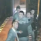 A Hotel Staff Beatdown That Goes On And On