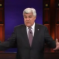 More Than 16,000 Dead Pigs In Shanghai River; And Now Here&#8217;s Jay Leno With Jokes