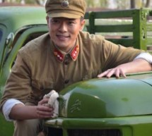 Commemorate Lei Feng Day By Watching This New Lei Feng Movie Trailer [UPDATE]
