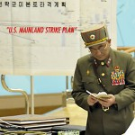 North Korea Wants You To Know It Has A Plan To Attack The US