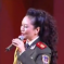 Here&#8217;s Peng Liyuan Singing In Russian And Dazzling A Moscow Crowd In 2005, Cause That&#8217;s What She Do