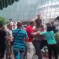Pickpocket In Sanya Busted By Foreigners, Then Let Go?