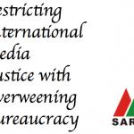 SARFT new logo