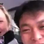 Skype from North Korea