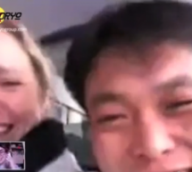 Skyping From North Korea: Here's What It Looks Like
