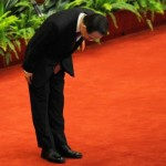 Outgoing Premier Wen Jiabao's Final NPC Speech Was Boring Even For NPC Standards