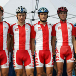 Xinhua's Latest Slideshow Is Devoted To Camel Toes, Bum Cracks And Floppy Dicks