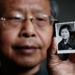Four Decades Later, A Son's Penitence For Condemning His Mother To Death