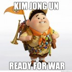 Meme Thursday: All About North Korea