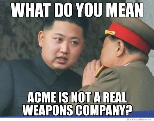 49 kim-jong-un-acme-meme