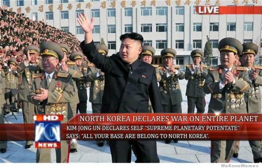 49 north-korea-declares-war-on-entire-planet