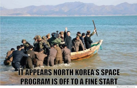 49 north-koreas-space-program
