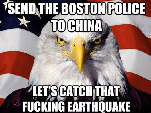 52 america-on-the-chinese-earthquake-meme