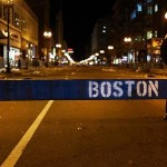 Chinese Grad Student From Shenyang Is Third Boston Marathon Bombing Victim [UPDATE]