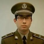 Chengguan Creates Mawkish Video To Elicit Public Sympathy